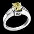 Korloff_Alliances-Mariage_Ring-939DTKCDOG