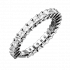 Korloff_Alliances_Mariage-Ring-KO5018DTKOG
