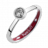 Korloff_Alliances_Mariage-Ring-KP66164R