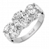 Korloff_Alliances_Mariage-Ring-S129890