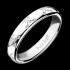 Korloff_Alliances_Mariage_Ring-K0200