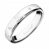 Korloff_Alliances_Ring-K0100