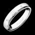 Korloff_Alliances_Ring-K0100