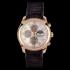 Korloff_montre_Quantieme-Perpetuel