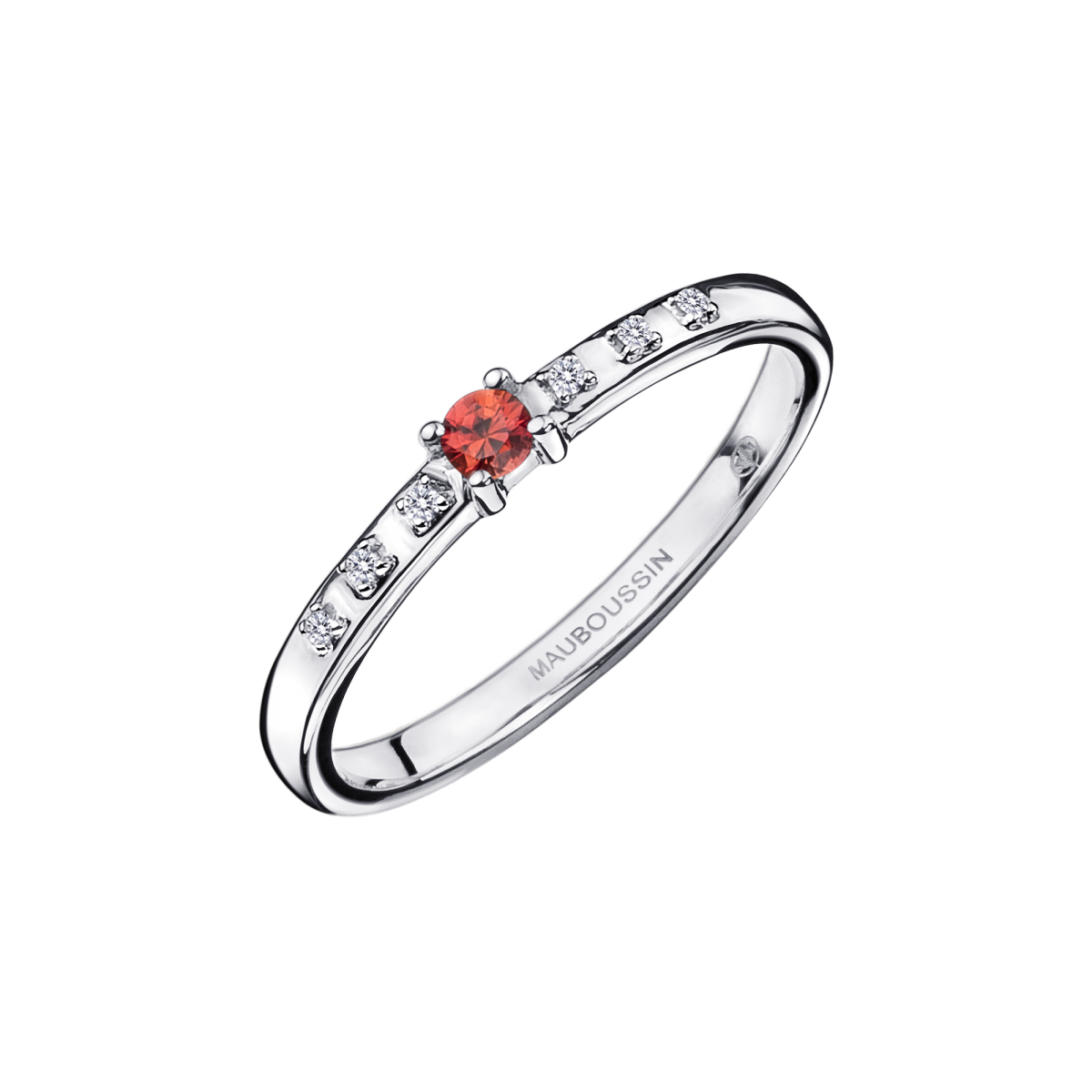 bague-mauboussin-capsule-emotions-saphir-orange-et-diamants-n2