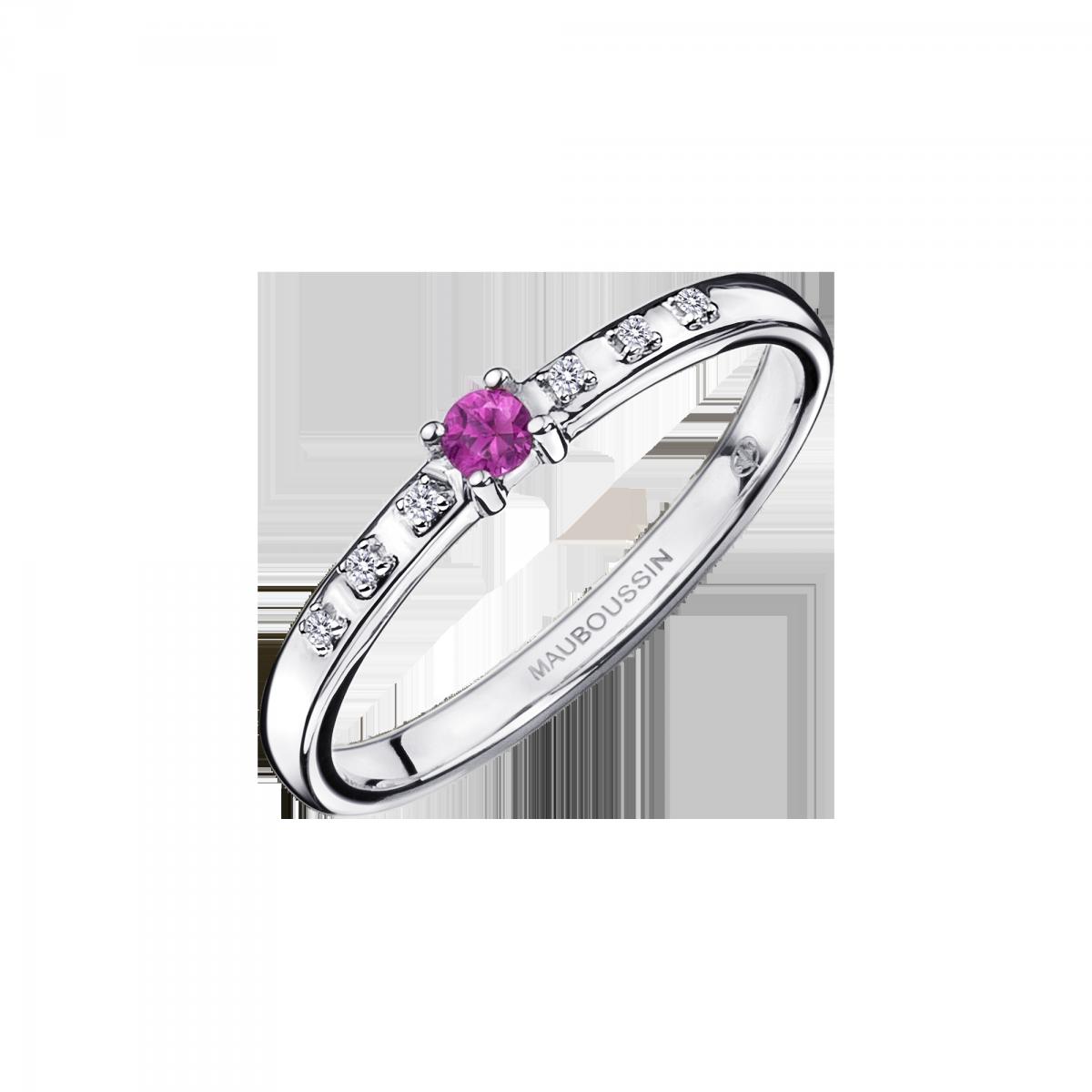 bague-mauboussin-capsule-emotions-saphir-rose-et-diamants-n5