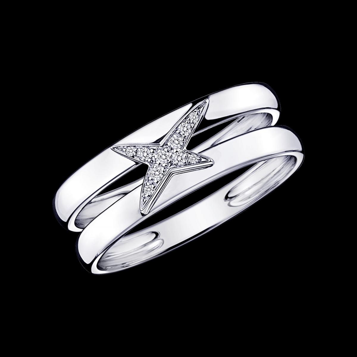 bague-mauboussin-etoilement-divine-or-blanc-et-diamants-n20