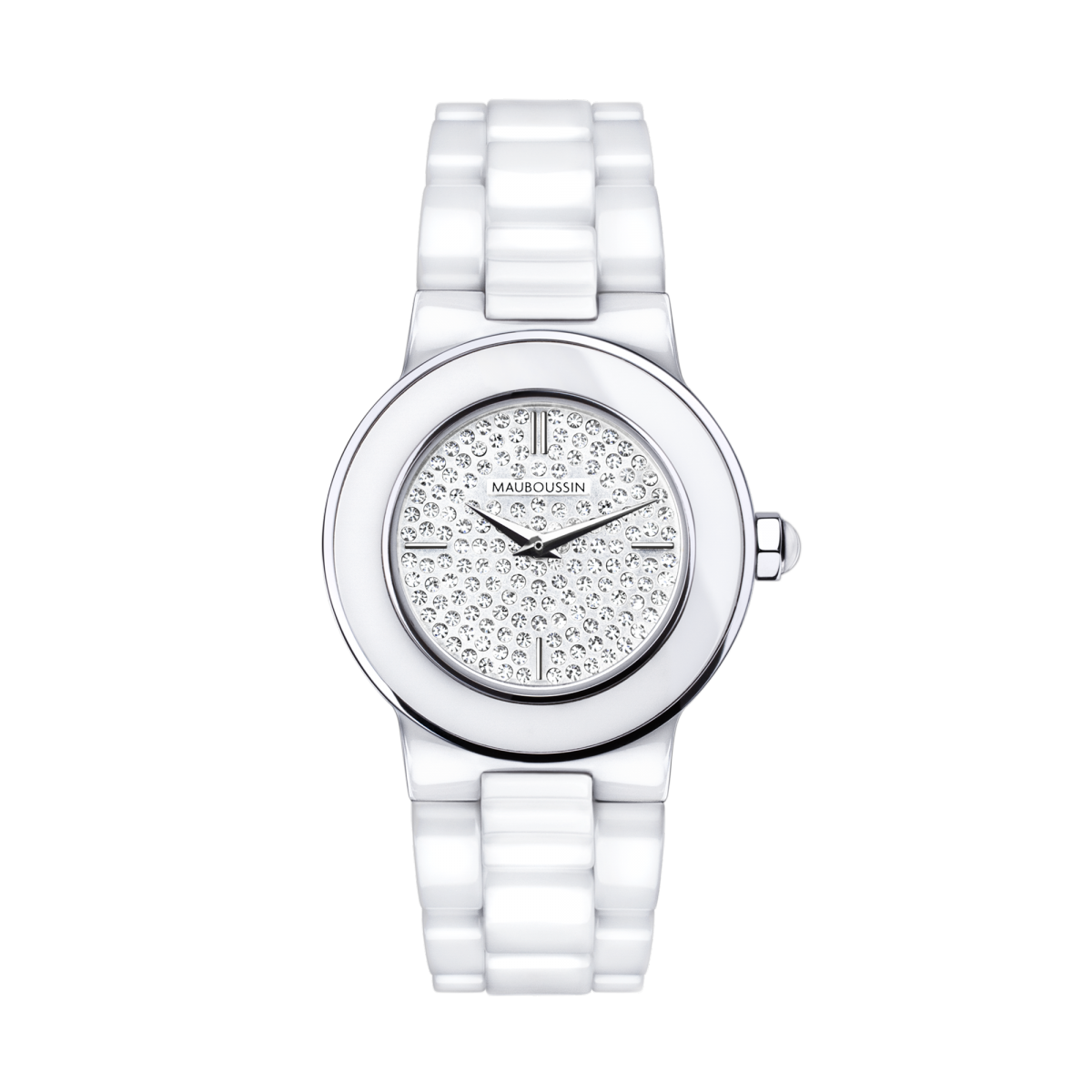 montre-mauboussin-amour-le-jour-bracelet-ceramique-blanche-full-pavage-diamants-n16