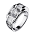 bague-mauboussin-alessandra-or-blanc-diamants-n11