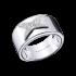 bague-mauboussin-etoile-divine-or-blanc-etoile-pavage-diamants-n4