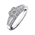 solitaire-mauboussin-chance-of-love-n°2-or-blanc-et-diamants-n9