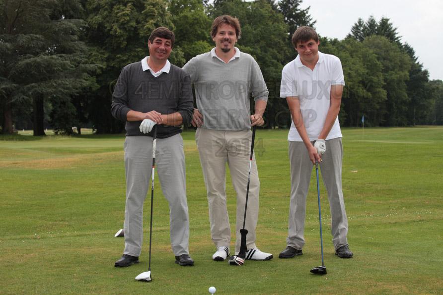 GolfLys_003 copie