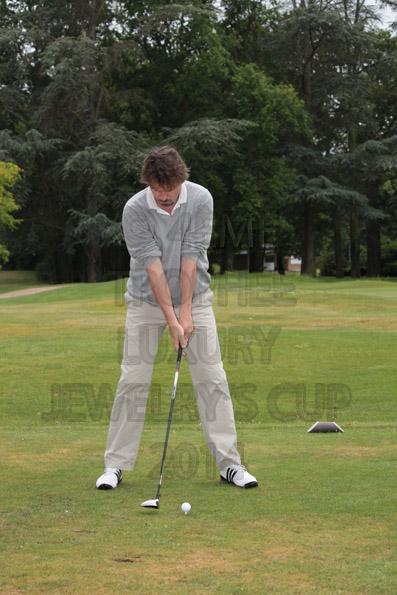 GolfLys_006 copie