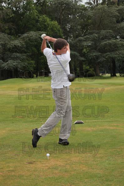 GolfLys_010 copie
