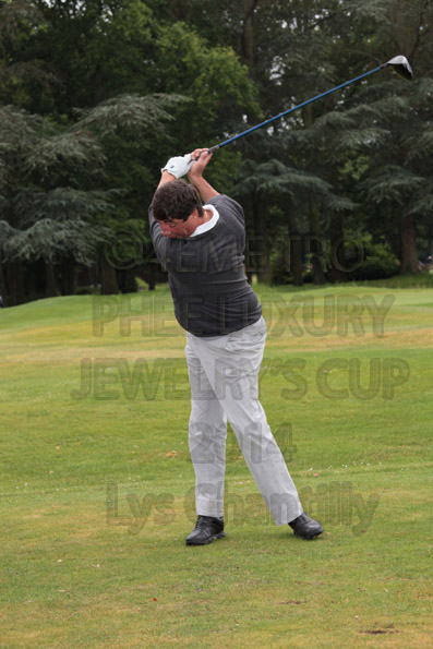 GolfLys_012 copie