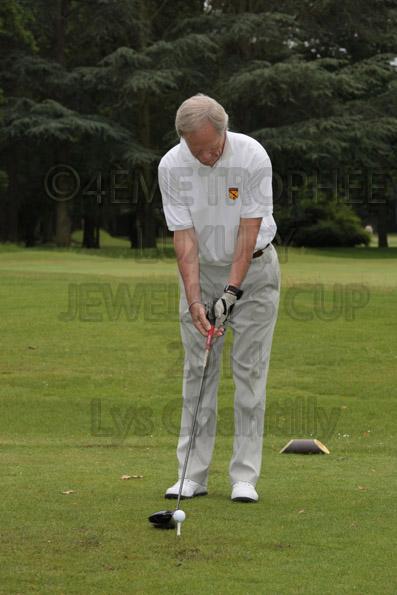 GolfLys_033 copie