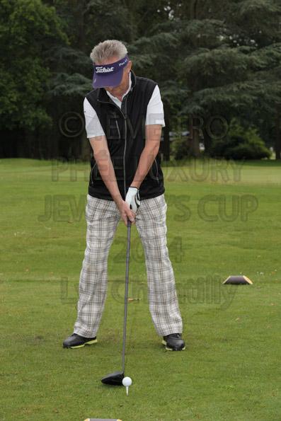 GolfLys_037 copie