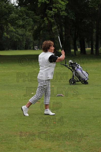GolfLys_056 copie
