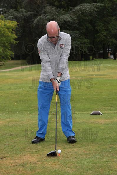 GolfLys_062 copie