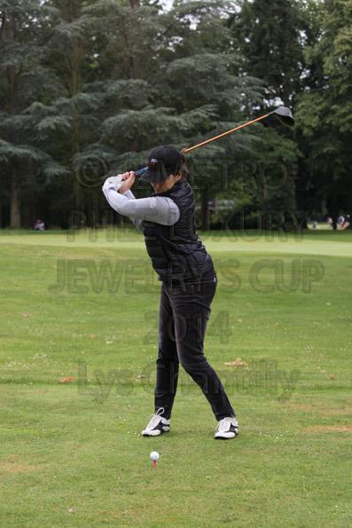 GolfLys_069 copie