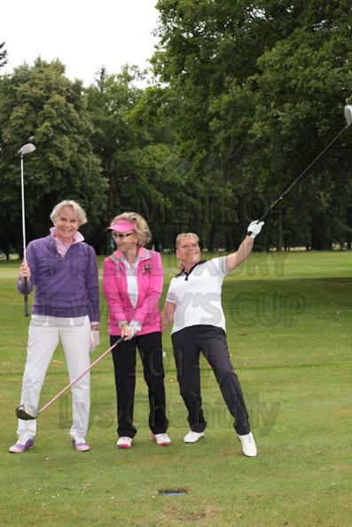 GolfLys_076 copie