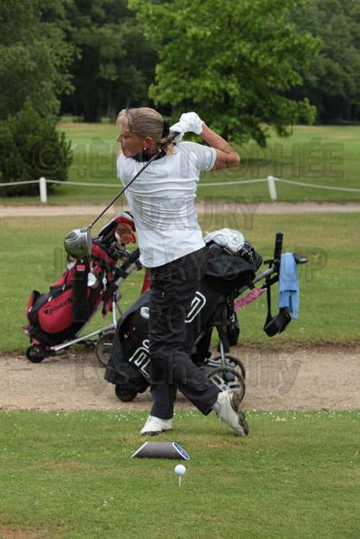 GolfLys_079 copie