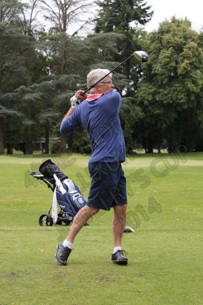 GolfLys_098 copie