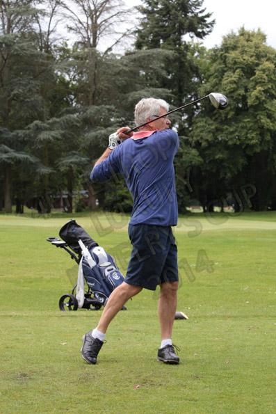 GolfLys_099 copie