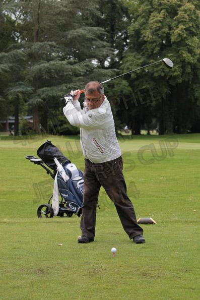 GolfLys_101 copie