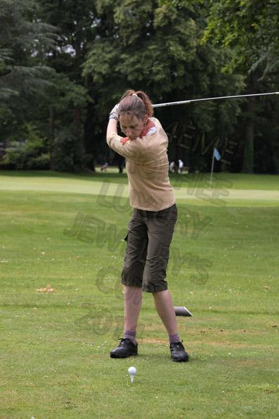 GolfLys_121 copie
