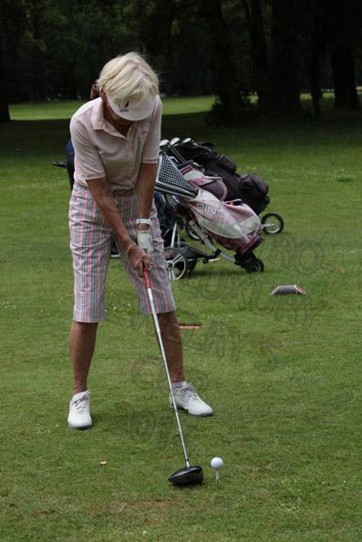 GolfLys_128 copie