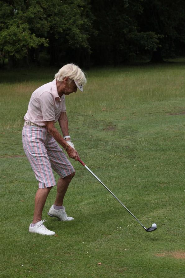 GolfLys_130 copie