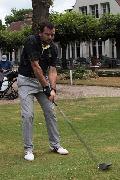 GolfLys_138 copie