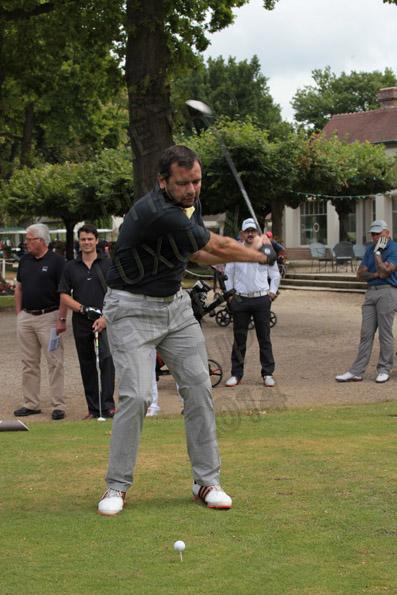 GolfLys_145 copie