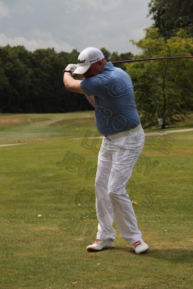 GolfLys_149 copie