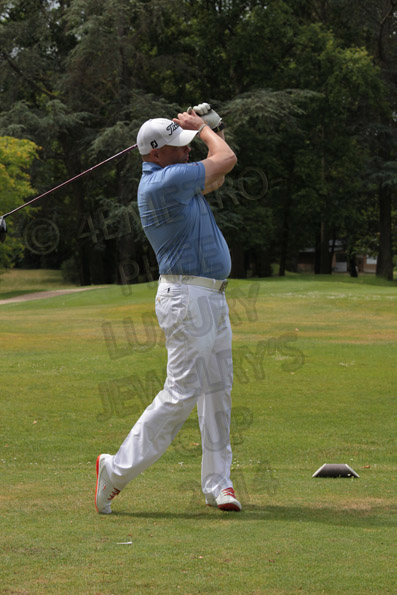 GolfLys_156 copie