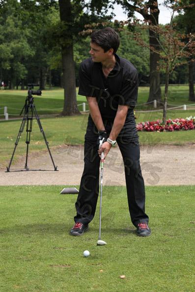 GolfLys_158 copie