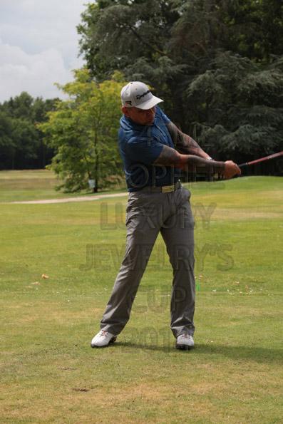GolfLys_176 copie