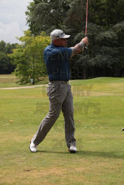 GolfLys_177 copie