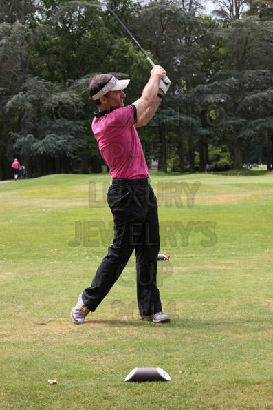 GolfLys_183 copie