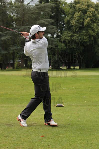 GolfLys_186 copie