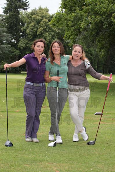 GolfLys_192 copie