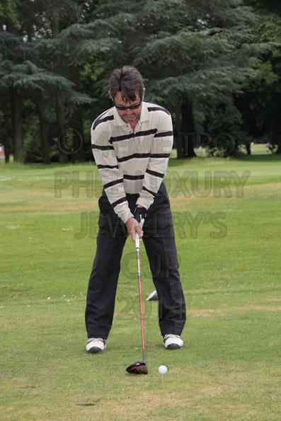GolfLys_212 copie