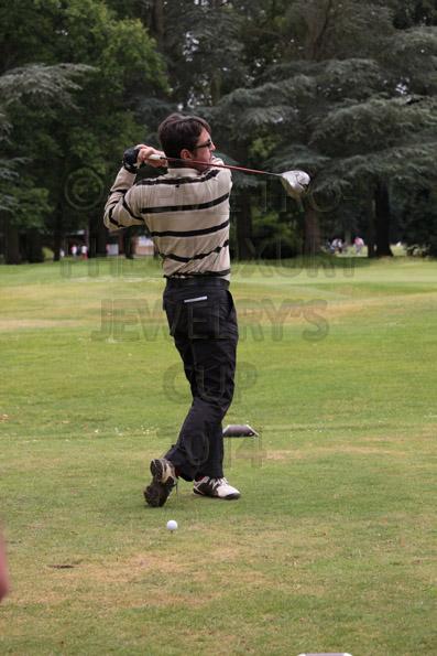 GolfLys_213 copie