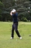 GolfLys_113 copie