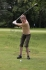GolfLys_122 copie