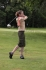 GolfLys_127 copie