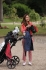 GolfLys_141 copie