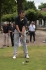 GolfLys_143 copie