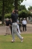 GolfLys_147 copie